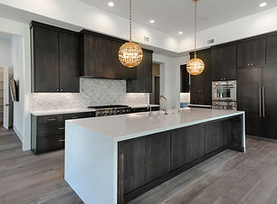 1764 Barrhead ct.-17.jpg