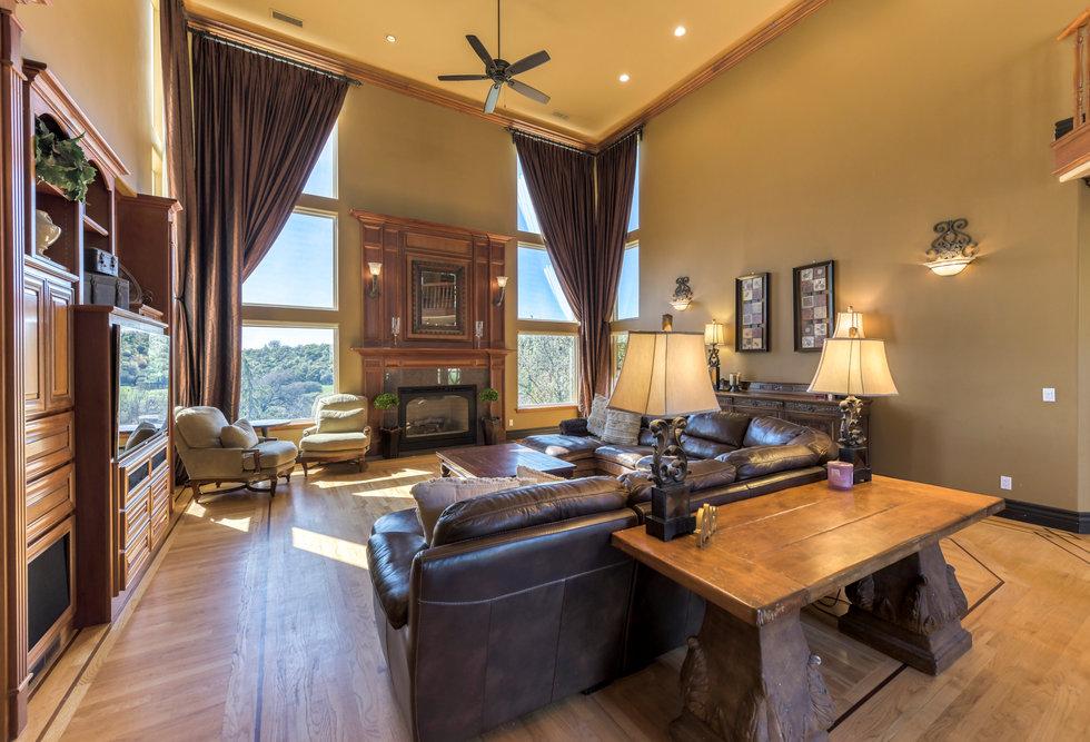 4200 Boulder Ridge Rd 51.jpg