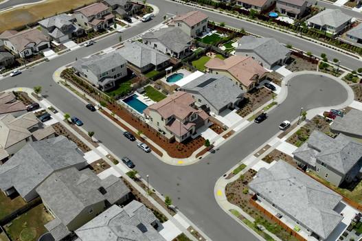 aerial vid.jpg