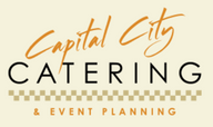 sacramento catering capital city catering