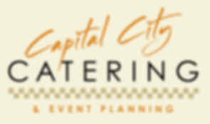 Capital City Catering and Event Planning provides Sacramento Catering for special events and occassions in the Sacramento area. We serve communities like El Dorado Hills, Roseville, Granite Bay, Citrus Heights, Orangevale, Folsom, Carmichael, San Francisco