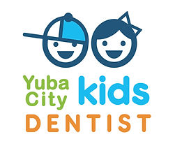 yuba city logo.jpg