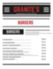 GRANITES MENU UDPATED 3.31.20-4.png
