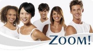Zoom-Teeth-Whitening-San-Ramon-300x166.j