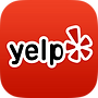 yelp-logo-transparent-.png