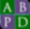 american board of pediatric dentistry.pn