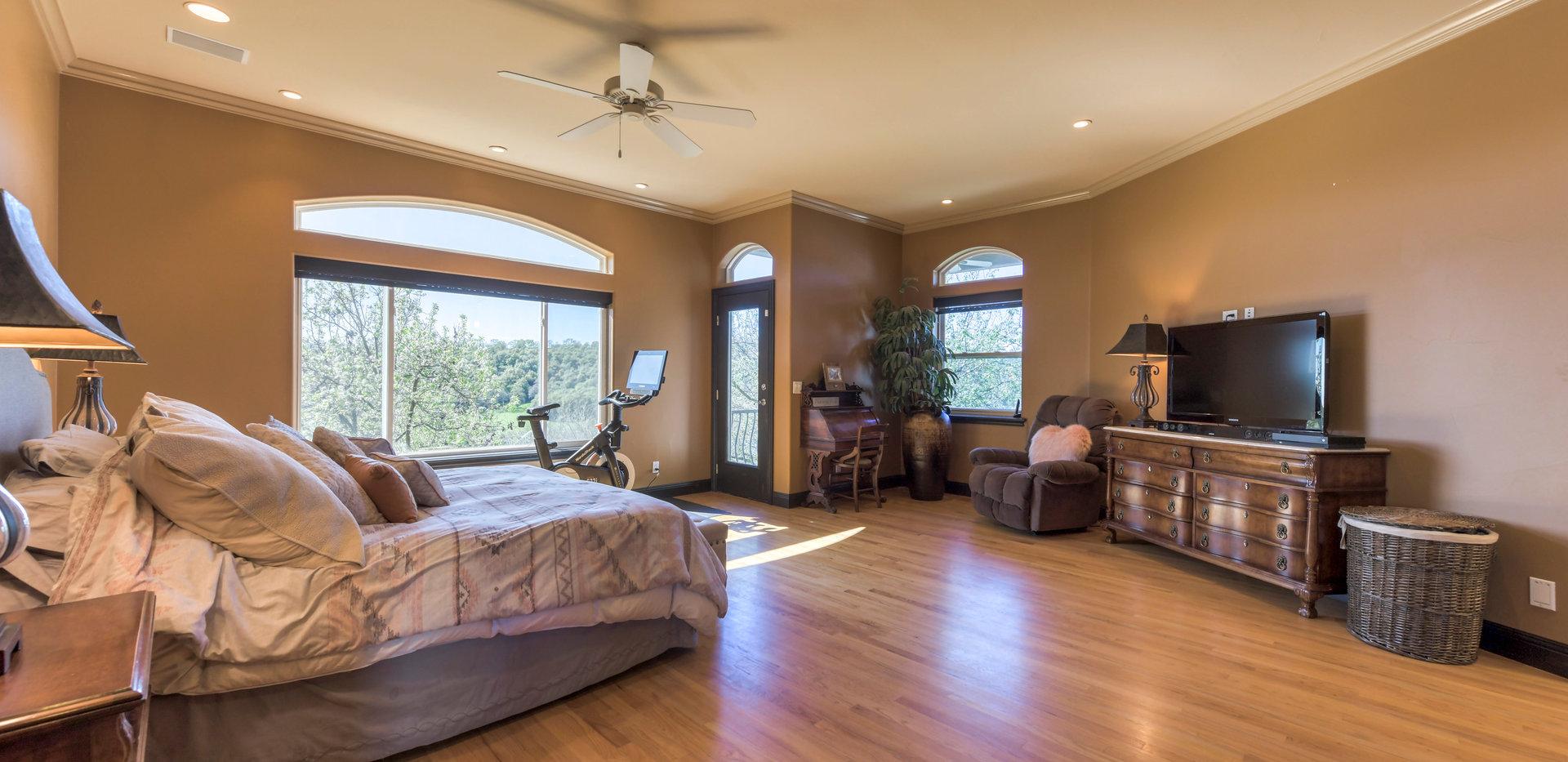 4200 Boulder Ridge Rd 66.jpg