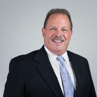 Fred Miller 2020 Portrait-3.jpg