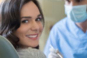 Preventive-Dentistry-83899470-1024x680.j