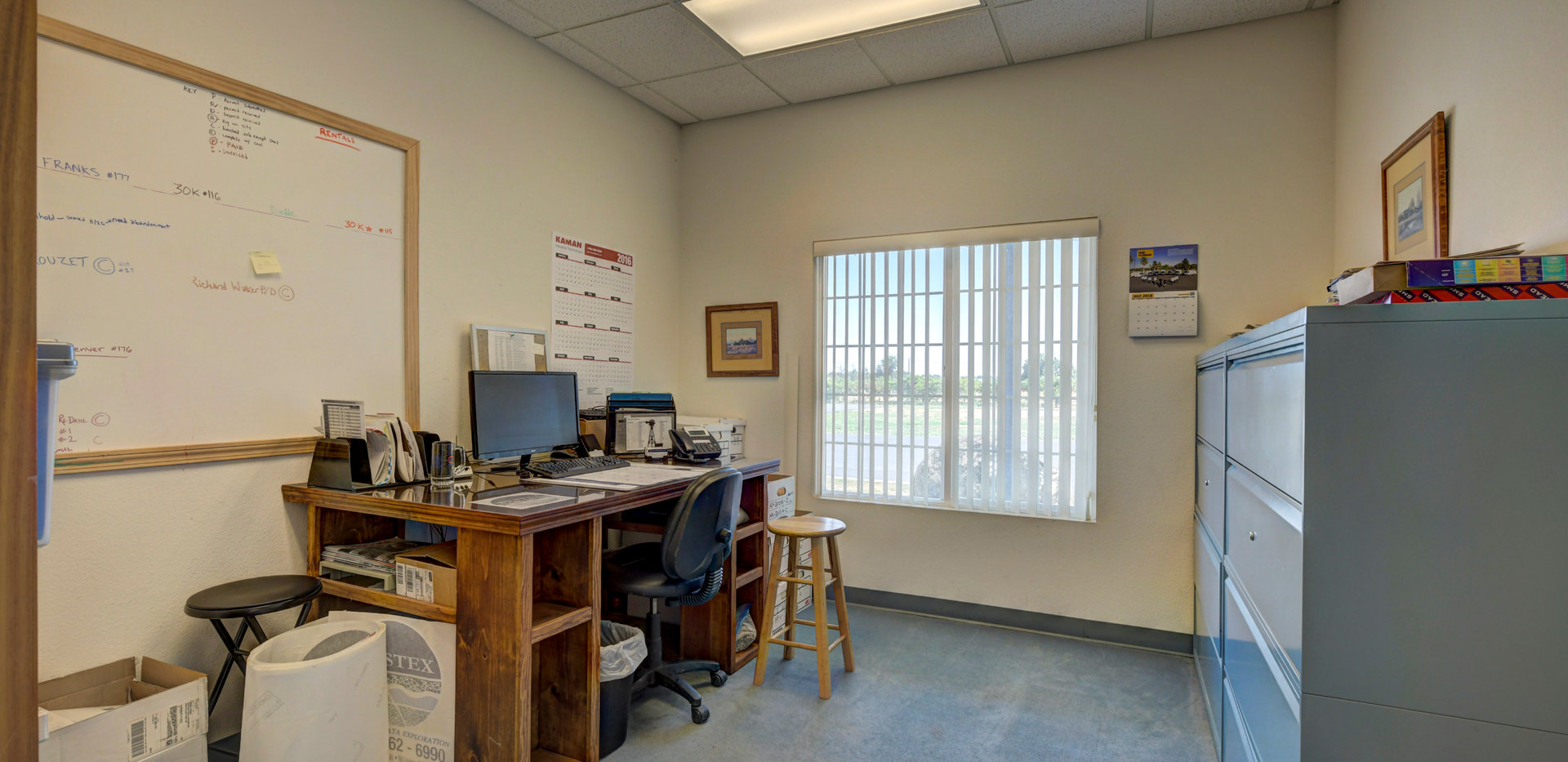 52360 Willow Point Rd_21.jpg