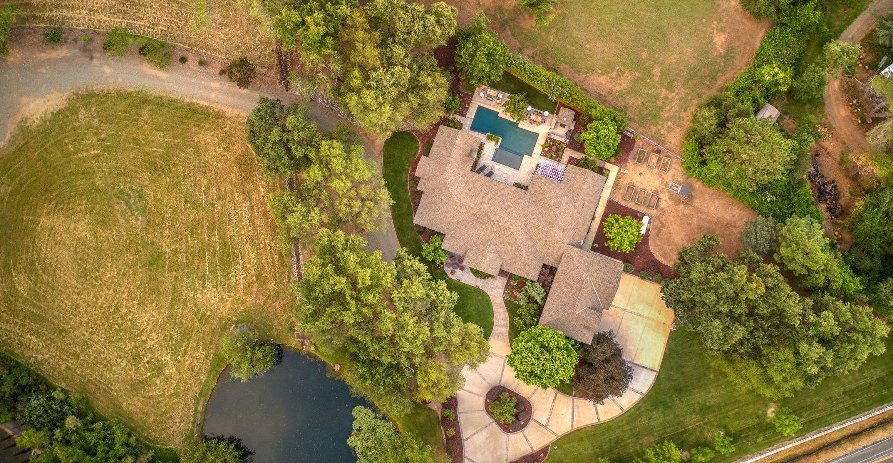 4 Aerial.jpg