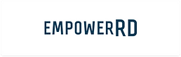 EmpowerRD: fast, effective R&D claims for only 5% of your credit