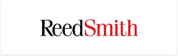 Reed Smith: Law firm for corporates and startups alike