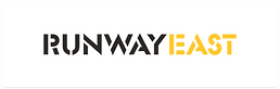 Runway East: Awesome co-working offices in London