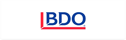 BDO Drive: accounting and business services for ambitious companies
