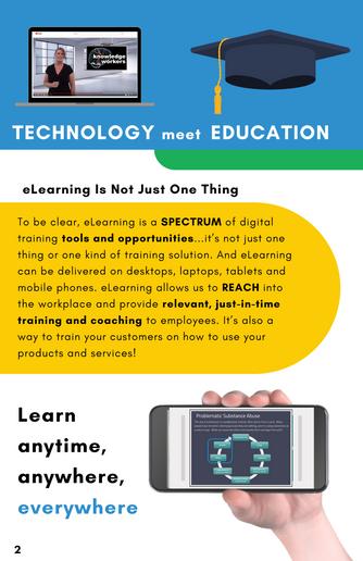 003_WLL-Workbook_TechMeetEducation.png