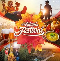 Autumn Festival.png