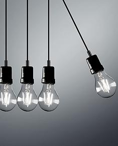 multi bulb.png