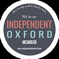 Member Web Sticker (002).png