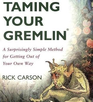 Gremlin.jpg