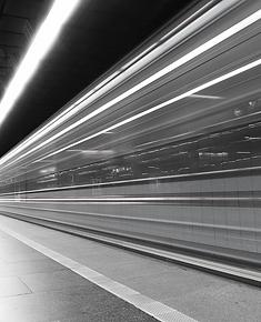 subway lights.png