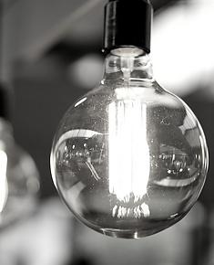 lightbulb 1.png