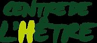 logo vert sans arbre.png