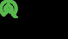 logo_sepaq_R85G186B71_typo_noir-MAT.png