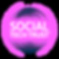 stt_logo.png