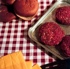 burgerparts.jpg