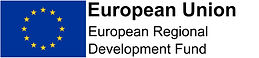 euro union.jpg