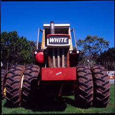 tractor11.jpg