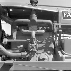 tractor15.jpg