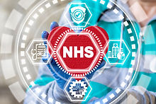 NHS Picture logo large.jpg