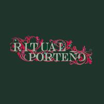 logo-RITUAL PORTENO.jpg