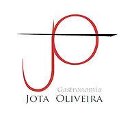 JOTA.jpg