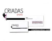 card_criadas.jpg