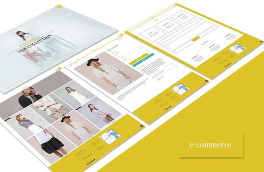 e-store fashion ONECREATIVEWEB.png