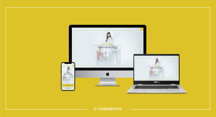 e-commerce_fashion