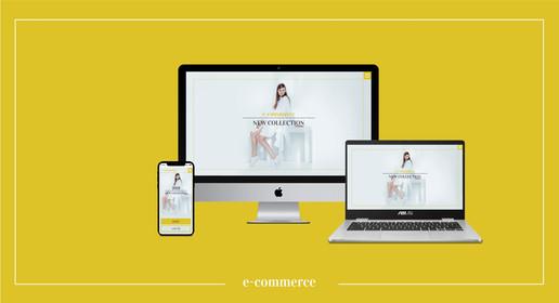 e-commerce_fashion