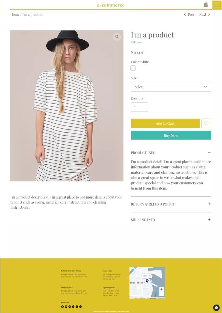 ecommerce_fashion_2.jpg