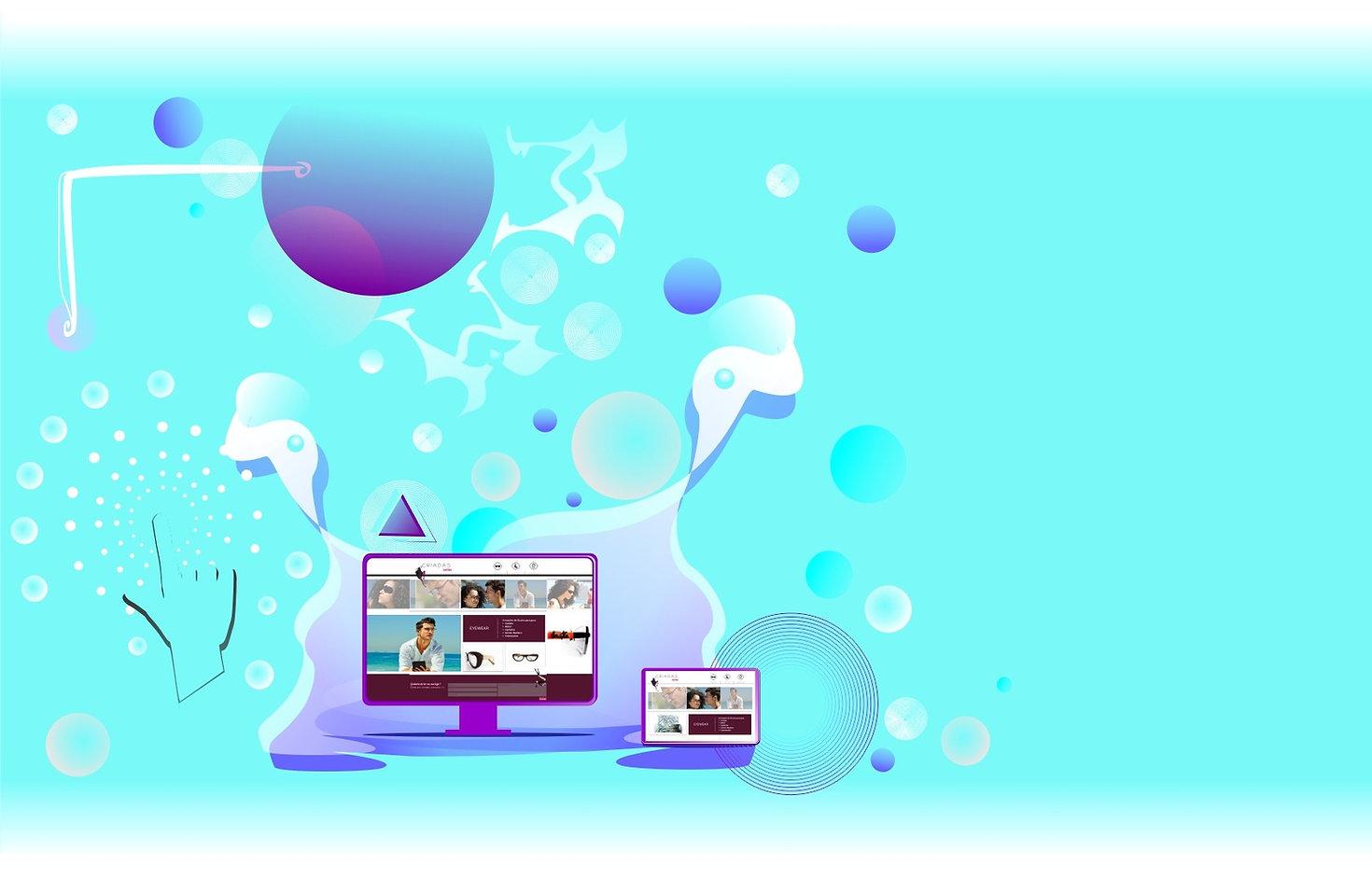 web_features_edited.jpg