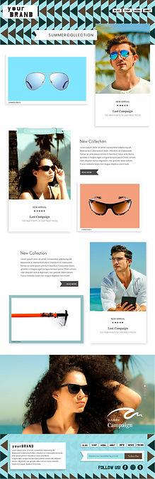 web design one creative web