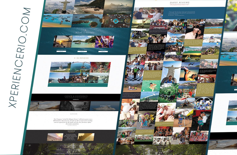 XPERIENCERIO 2-webdesign.jpg