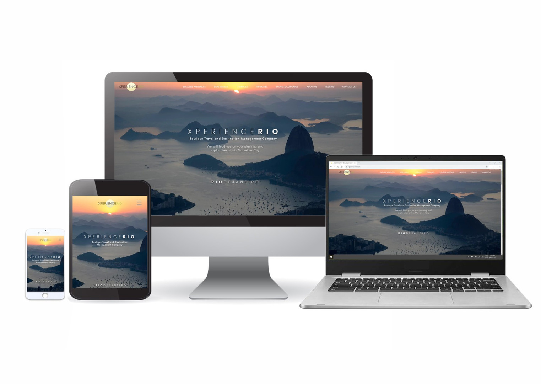 mockup-web-xperiencerio.jpg