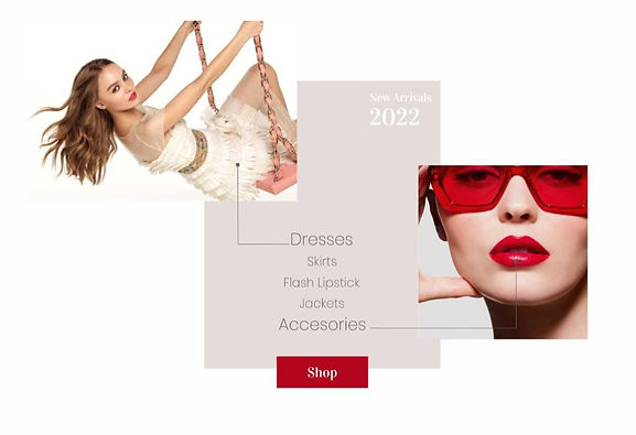 website_fashion_webdesign_edited.jpg