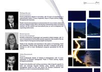 new+MP+Presentation+eng+Pag7.jpg