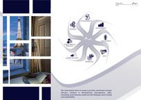 Mise+en+Place+Presentation+3.jpg