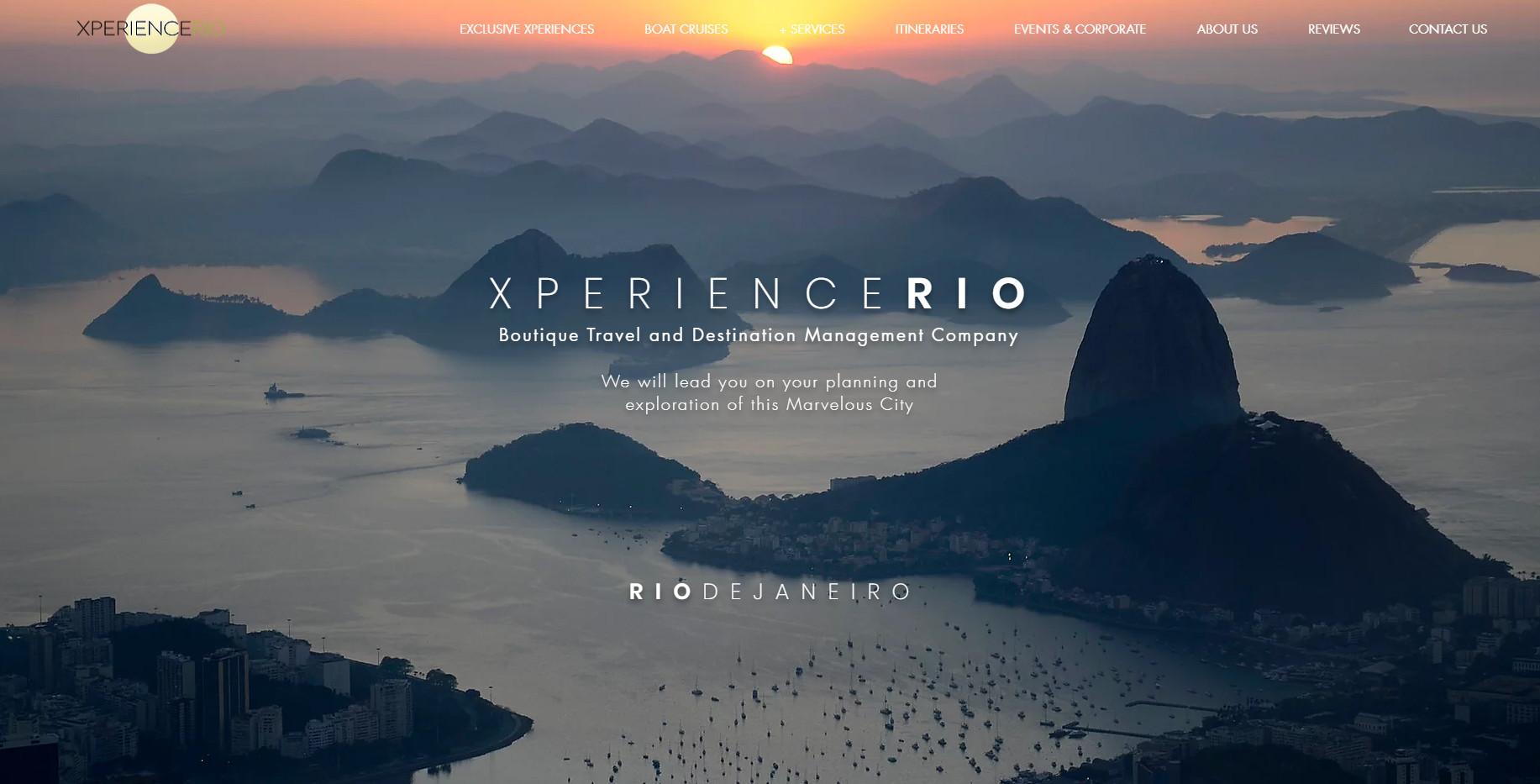 XPERIENCERIO 1-webdesign.jpg