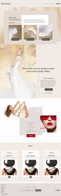 website_fashion_webdesign.jpg